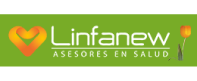 Linfanew
