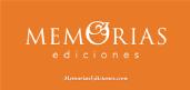 Logo-memorias