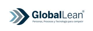 global-lean
