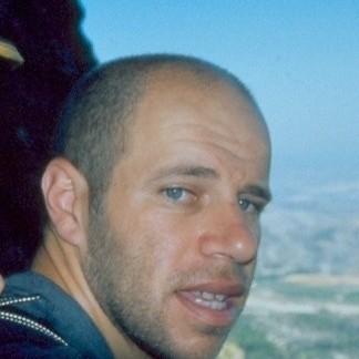 José Revert